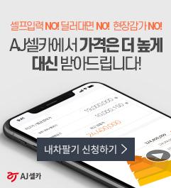 내차팔기_pc